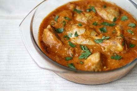 curry_chicken2