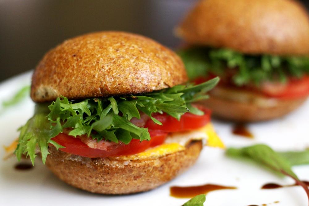 munro_sandwich1