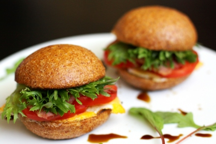 munro_sandwich2
