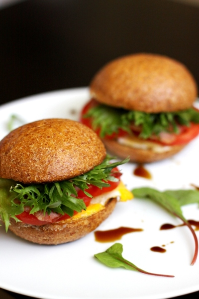 munro_sandwich3