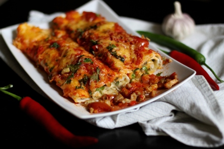 green_enchiladas2