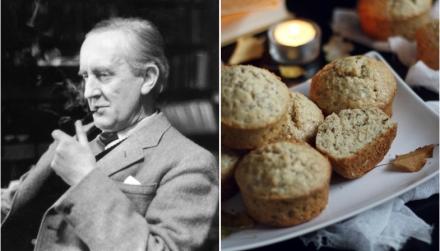 Tolkien_seedcake