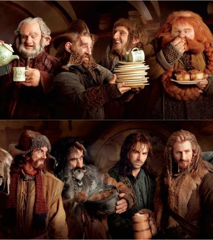 Tolkien_seedcake6