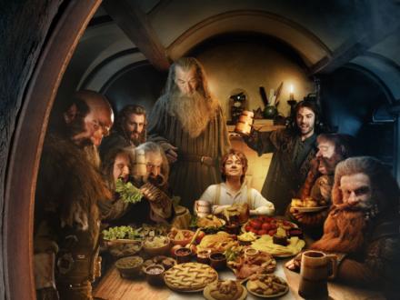 Tolkien_seedcake7