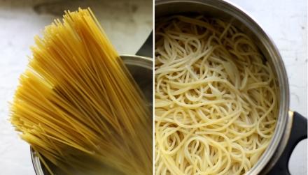maugham_spaghetti3