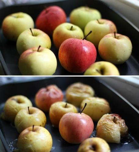 Applepaste5