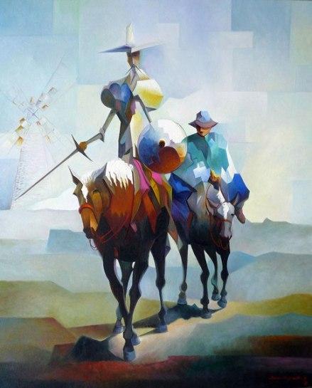 Cervantes_Gazpacho4